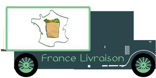 France Livraison