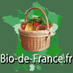 Bio-de-France.fr