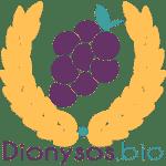 dionysos.bio